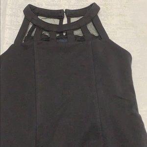 Gilrs dress